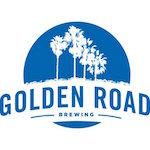 golden-road-brewing-logo.jpg
