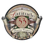 Latitude-33-Brewing-Logo.jpg