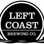 LCB_logo-final-150x150.jpg