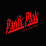Pacific-Plate-Logo-web-e1392457962973.jpg