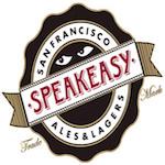 Speakeasy-Ales-and-Lagers-logo.jpg