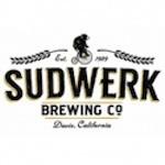 sudwerk-brewing-logo-200x200-150x150.jpg