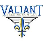 Valiant-Brewing-logo.jpg