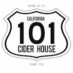101-Logo-11.jpg