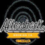 Aftershock-brand-logo1.png