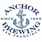 anchor-brewing-logo.png