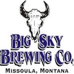 Big-Sky-Brewing-Logo.jpg