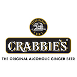 Crabbies_Logo2.jpg