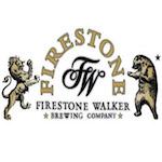 firestone-walker-brewing-logo-copy.jpg