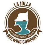 La-Jolla-Brewing-Co-logo-square-200x200.jpg