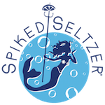 large-spiked_seltzer_logo_for_homepage-1.png