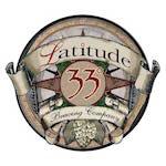 Latitude-33-Brewing-Logo1.jpg