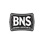 logo_bns-brewing-1.jpg