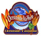 oceanside-ale-works-logo.png