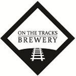 on-the-tracks-1.jpg