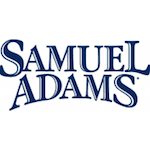 samuel_adams-converted.png