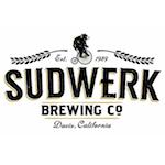 sudwerk-brewing-logo.png