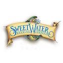 3109561.sweetwater-1.jpg