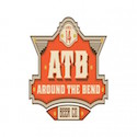 around-the-bend-logo-624x325.jpg