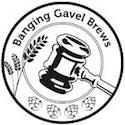 Banging-Gavel-Logo-e1438883317559-150x1501.jpg