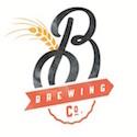 BegyleBrewing-1.jpg