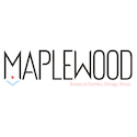 Maplewood_Brewery-and-Distillery_updated-square.jpg