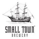 Small-Town-Brewery-logo1.jpeg