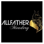 Allfather-Meadery-150x150.jpg