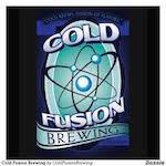 coldfusion.jpg