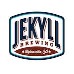 jekyll-Brewing-logo2.jpg