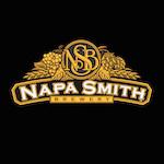 Napa-Smith.jpg