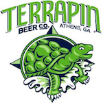 Terrapin-Brewing-Logo10.jpg