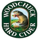 VermontWoodchuck.jpg