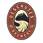 deschutes-wp.png