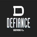 defiance-brewing-co-logo.jpg