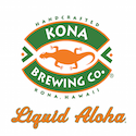 Kona-Brewing.png