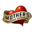 Mothers_Brewing_Company_logo.jpg