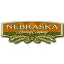nebraska-brewing-company.jpg