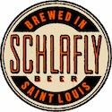 Schlafly-Logo.jpg