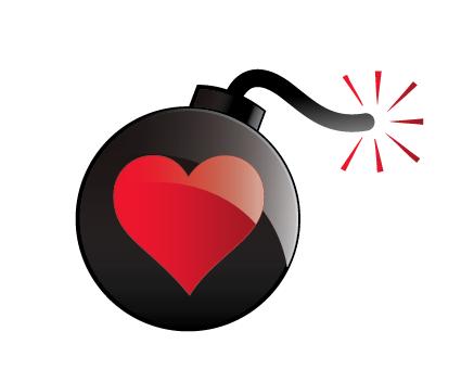 LDLB Logo.png