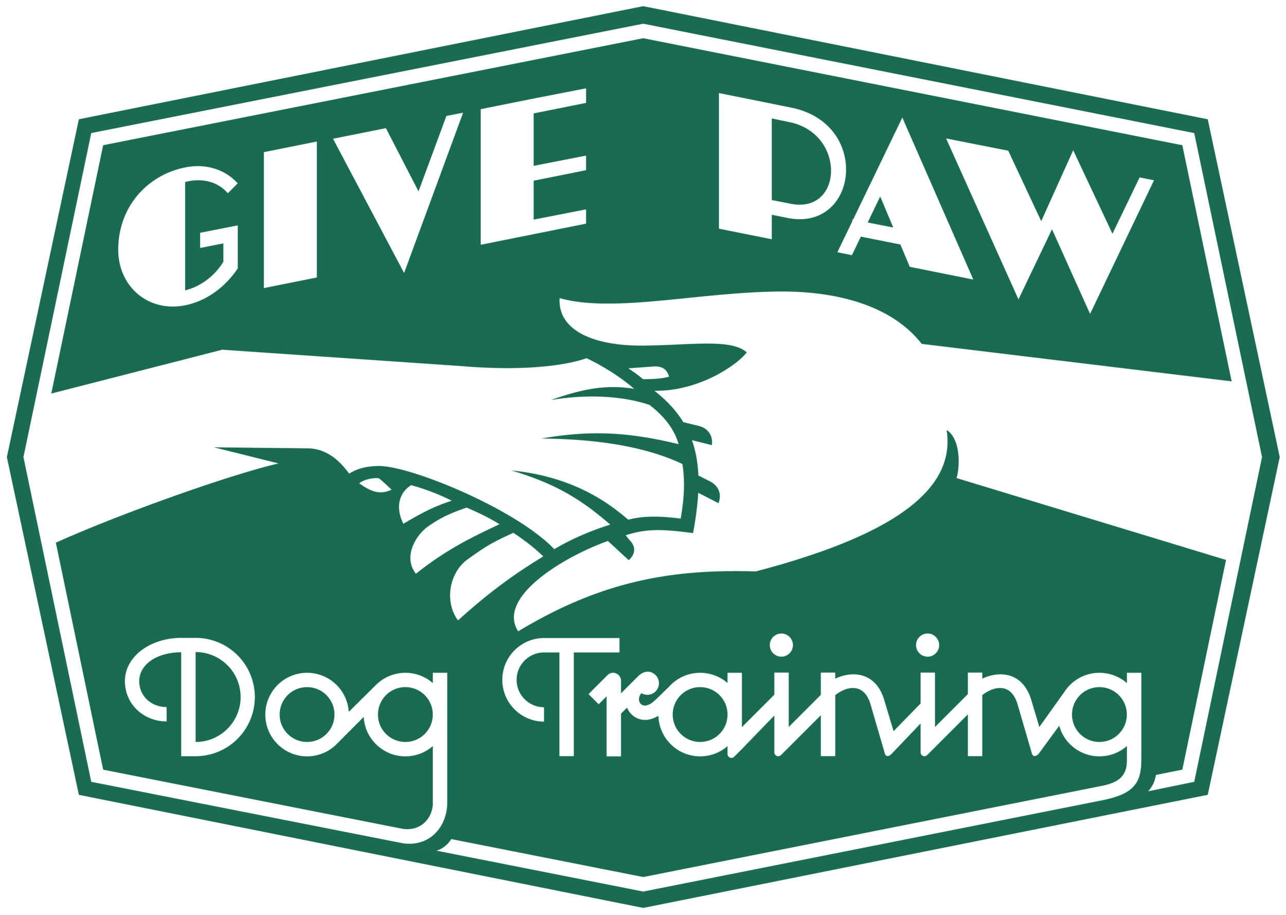 Give paw logo master-01 (2).png