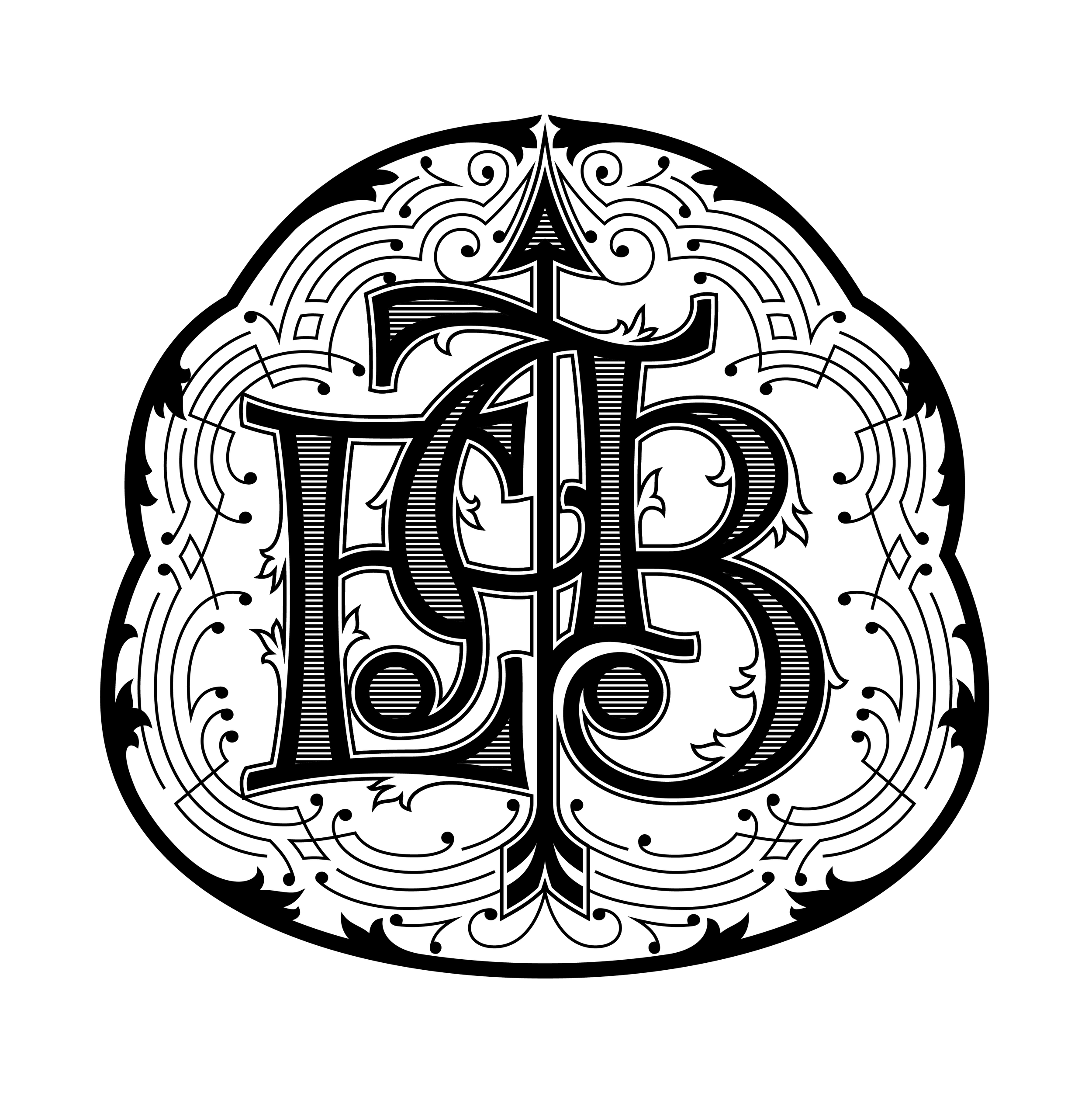 EAB Monogram Ornamental Black and White-01.png