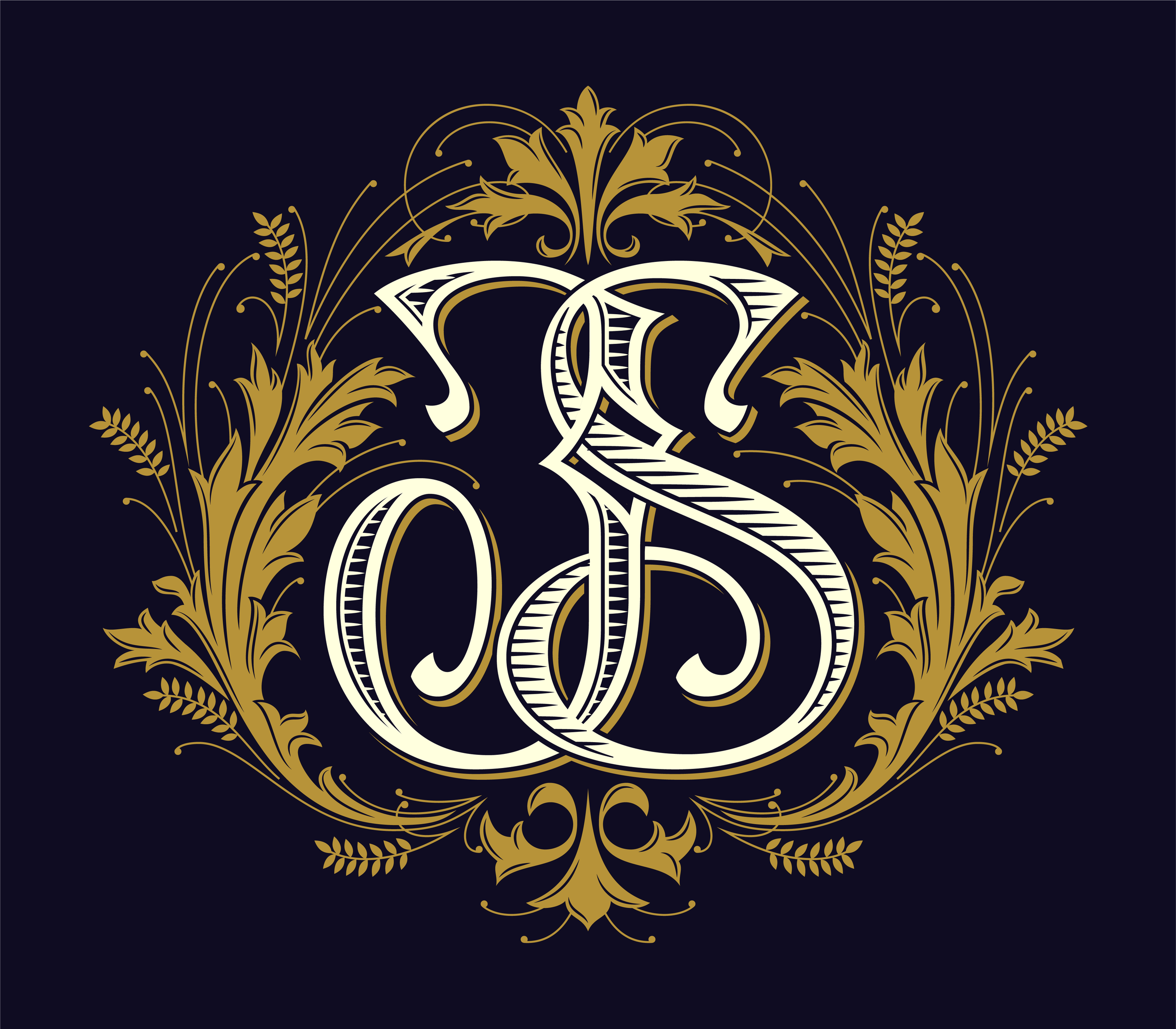 JS Full Ornament Color V3.png