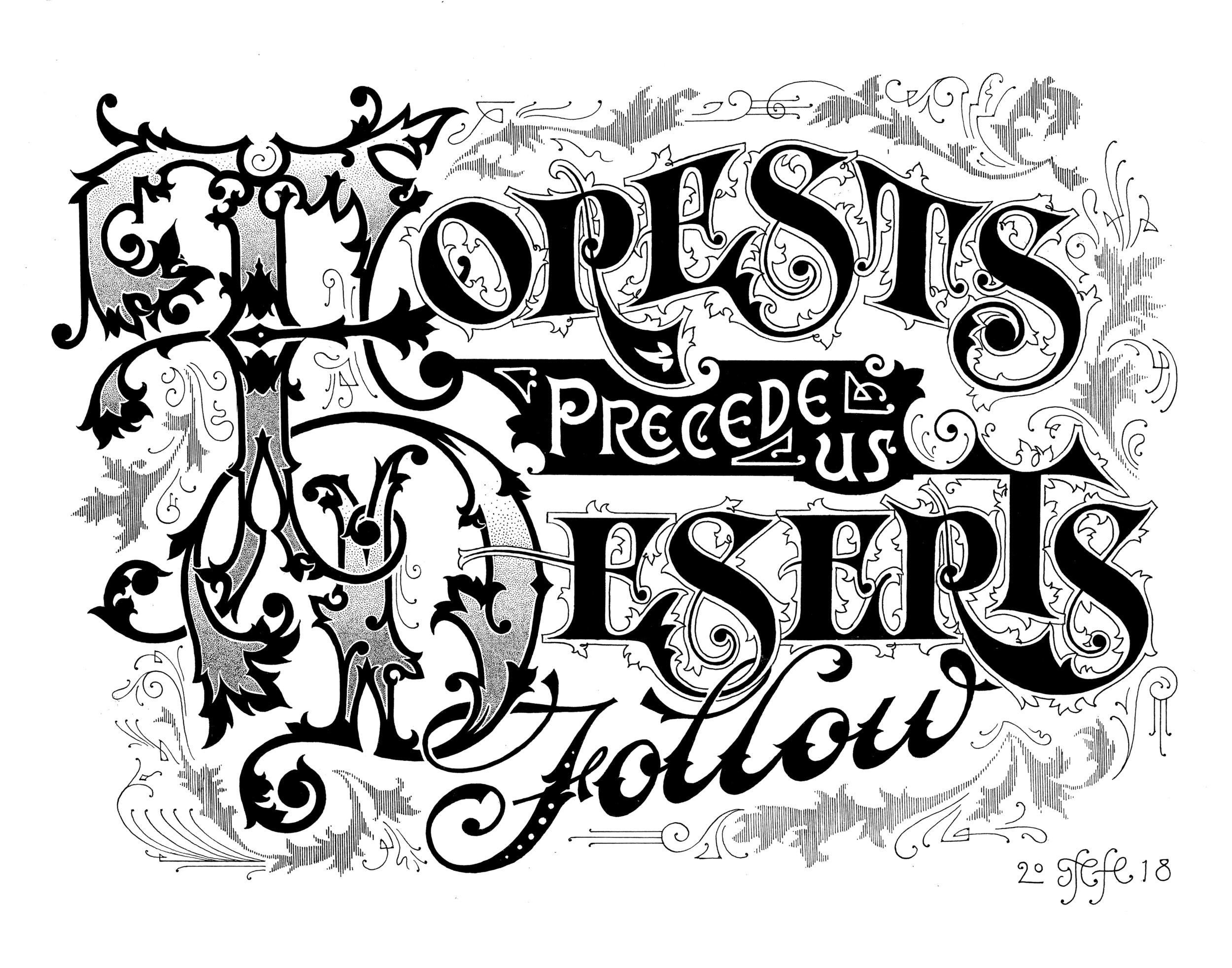 ForestsPrecedeUsDesertsFollow 300ppi.png