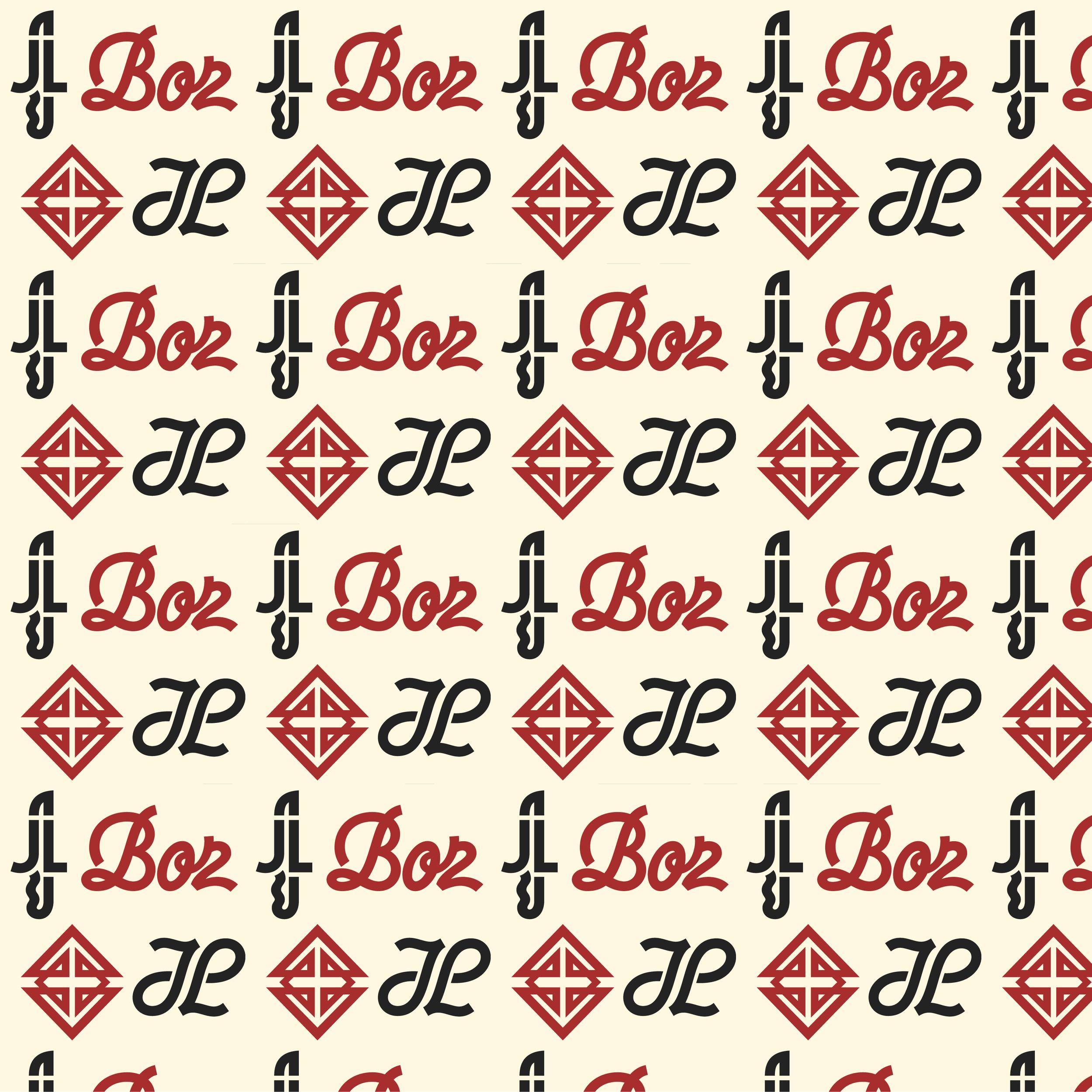 JL Knive Logo Set Pattern.jpg