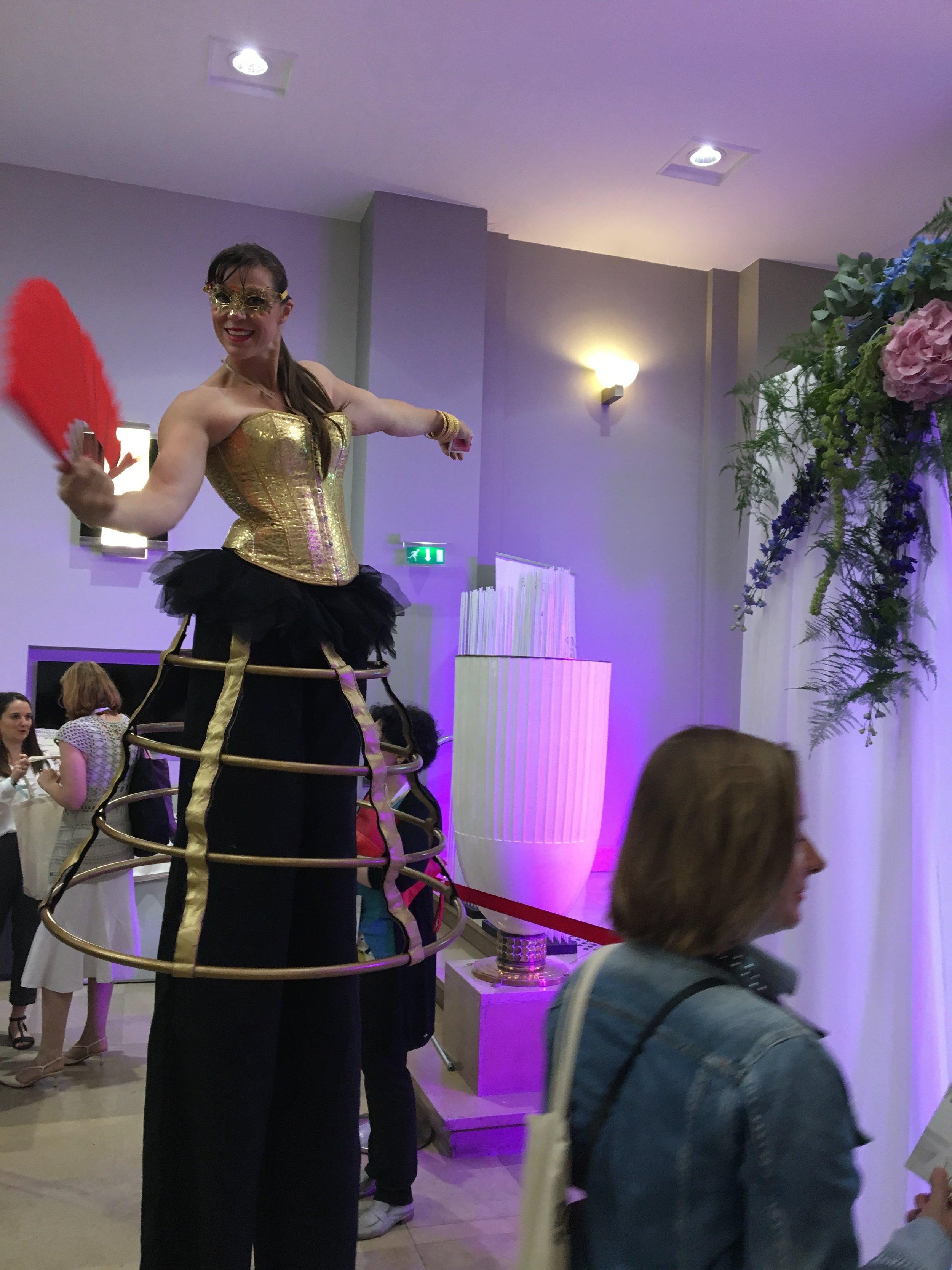 salon-du-luxe-cirque