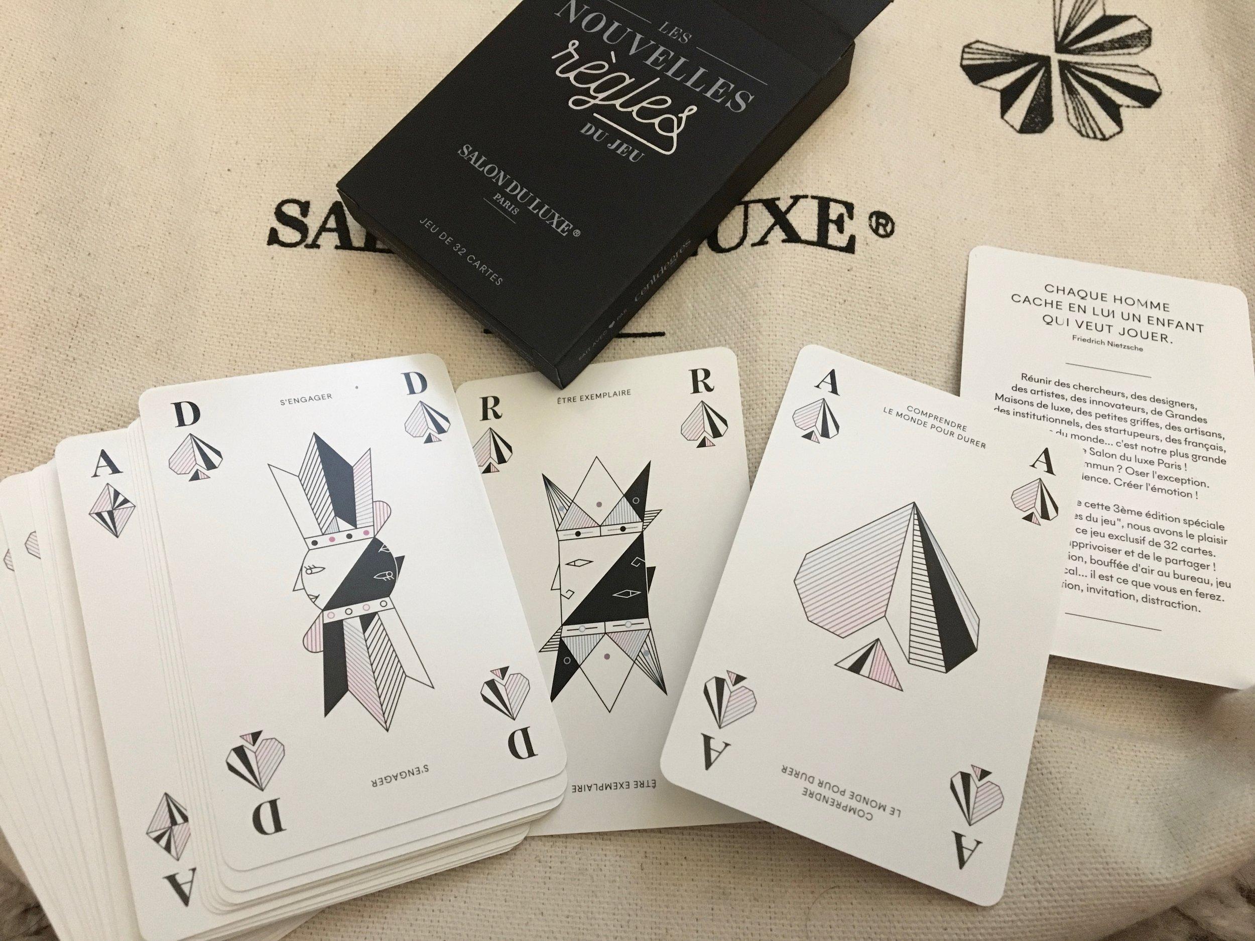 carte-jeu