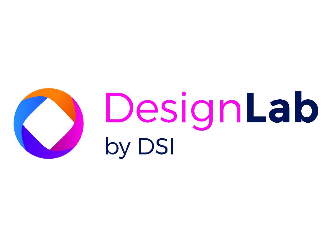 Logo-designlab-100.jpg