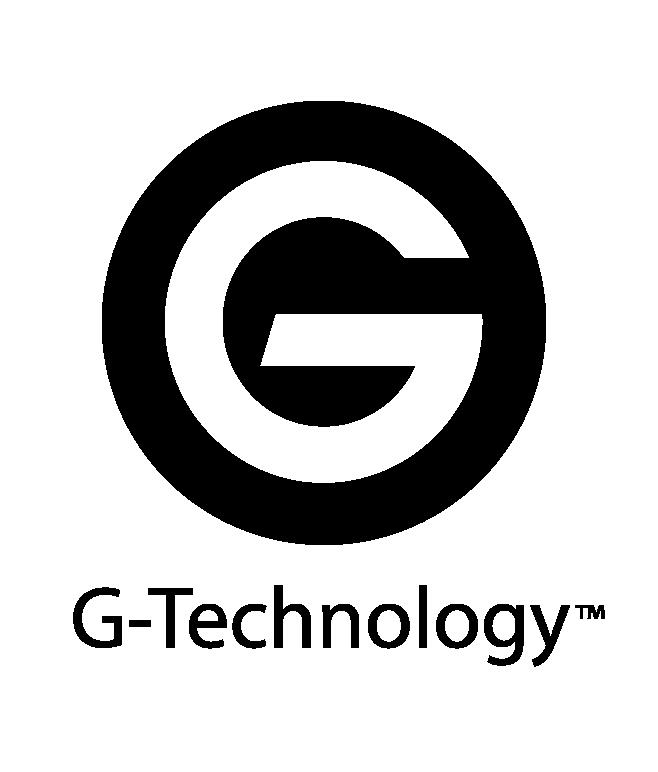 *G-Technology_TM_Logo_Vertical_Black_RGB_0716.png