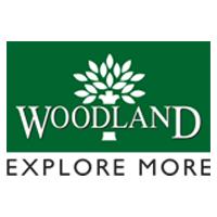 *Woodlandworldwide.png